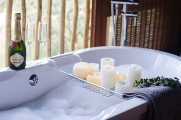 <h5>Relax at Bongela</h5><p></p>